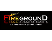 Fireground Leadership and Training