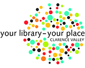 Clarence Valley Library